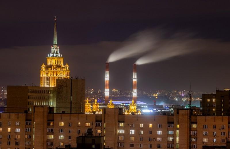 Почему могут перестать летать российские ракеты? Правда об инвестициях в Россию, которая не прозвучала в Давосе