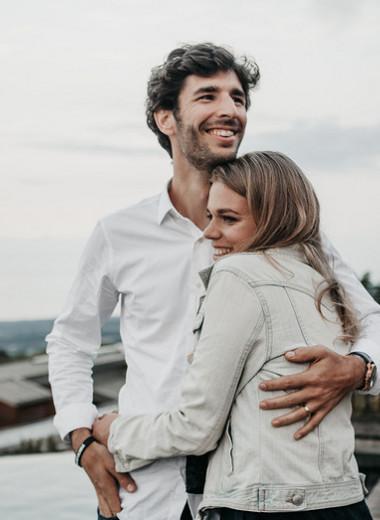 Жена после развода сразу нашла другого: что делать и каких ошибок избегать