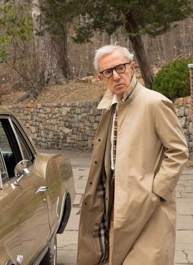 Никто не Вуди Аллен: 10 малоизвестных шедевров режиссера