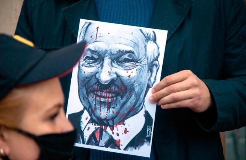 Предопределен ли конец эпохе Александра Лукашенко