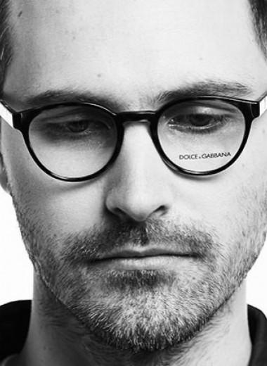 Писатель Алексей Поляринов — об инженерном подходе к книгам, пользе инстаграма и писательстве как терапии