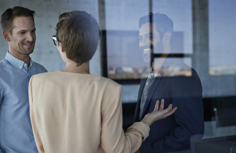 50 типичных ошибок в общении