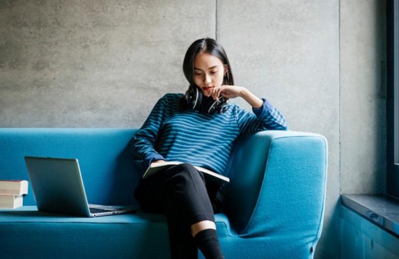 Digital-сотрудники и «аналоговые» начальники: как им договориться?