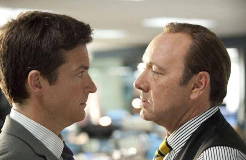Хватит молчать! 4 идеальных способа ответить своему начальнику на грубость