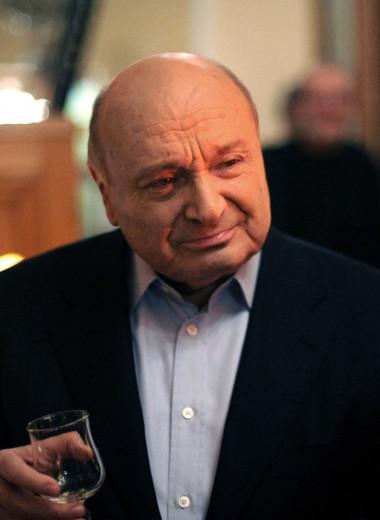 «Нормально, Григорий! Отлично, Константин!»: как Михаил Жванецкий помогал стране переживать абсурдные эпохи