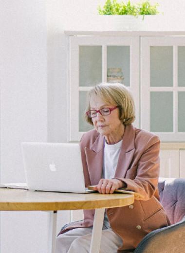 Больше 80% россиян хотят получать корпоративную пенсию, но лишь 18% знают, что это такое. А вы в курсе?