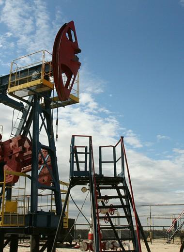 Почему Россия начала ценовую войну на нефтяном рынке
