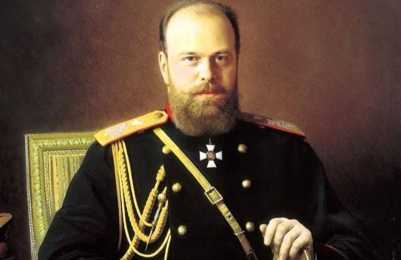 10 фактов о Русском музее