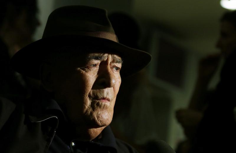 Бернардо Бертолуччи: великий провокатор и главный мечтатель итальянского кинематографа