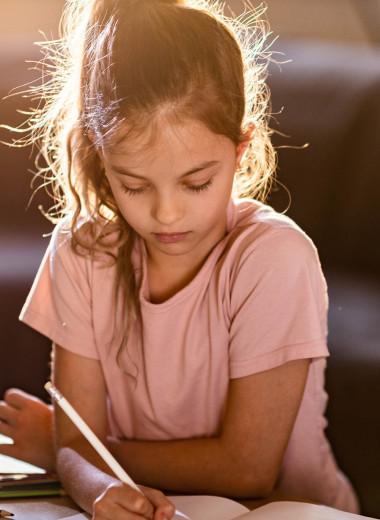 Как пережить дистанционку: топ-5 ошибок, которые совершают все родители