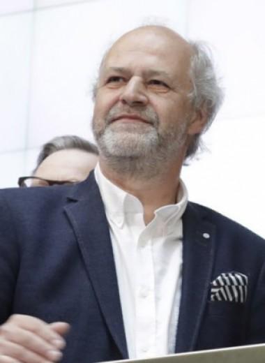 Как программист из Праги стал миллиардером благодаря бесплатному антивирусу Avast