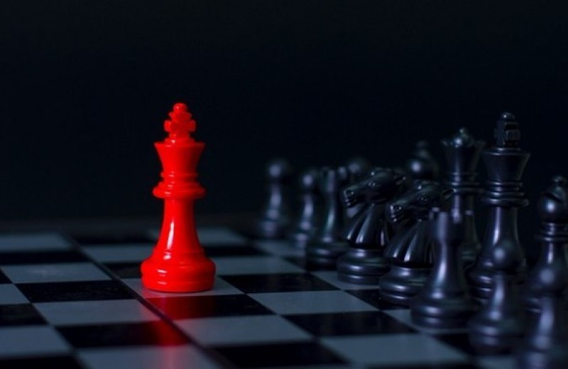 Феномен лидерства: что поможет достичь успеха