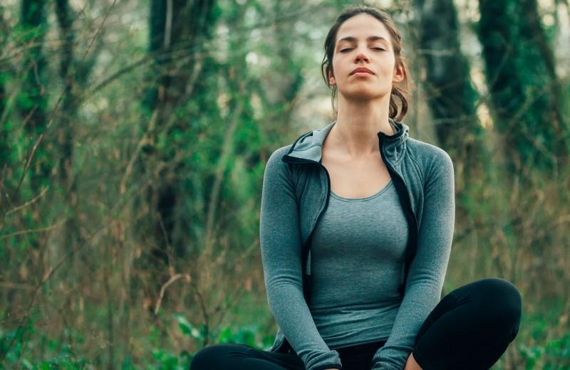Спокойствие, только спокойствие: управляем своим состоянием с помощью дыхания