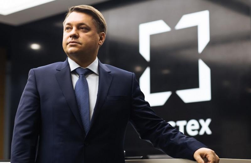 «Нам важно сломать предубеждение против отечественного оборудования, доказать, что российские разработки могут быть конкурентоспособны»: Александр Назаров о создании суперхолдинга и Rostec.digital
