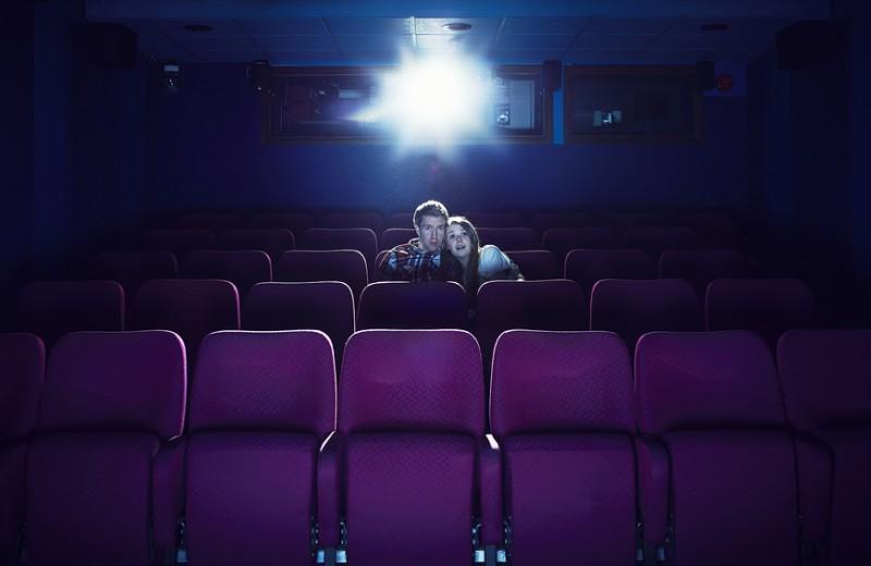 Пледы и зрелище: президент сети кинотеатров «Каро» о будущем индустрии