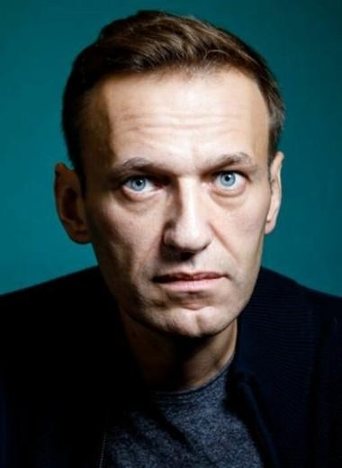 «Ты знаешь, что умираешь»: Навальный дал Der Spiegel первое интервью после выхода из комы