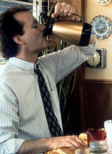 Бахнуть чашечку или завязать? Польза и вред кофе для здоровья