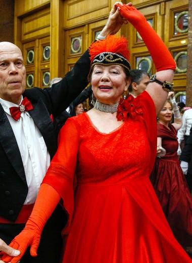 «Пенсия для 5-10% россиян»: кто сможет накопить на старость по новой системе