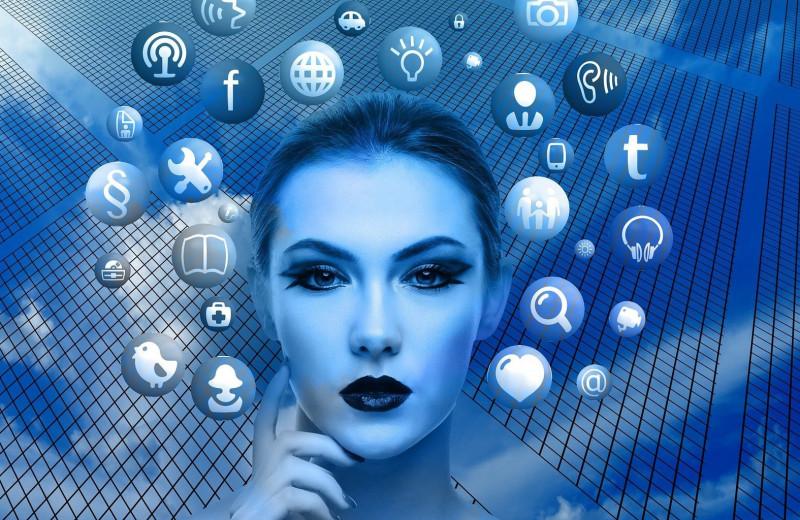 Кросс-платформенная разработка мобильных приложений: в чем плюсы для бизнеса