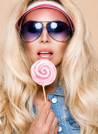 Сладкая жизнь: почему не стоит отказываться от сахара