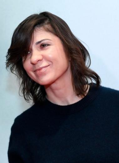 Нателла Крапивина о новом клипе Лободы, сексе и феминизме