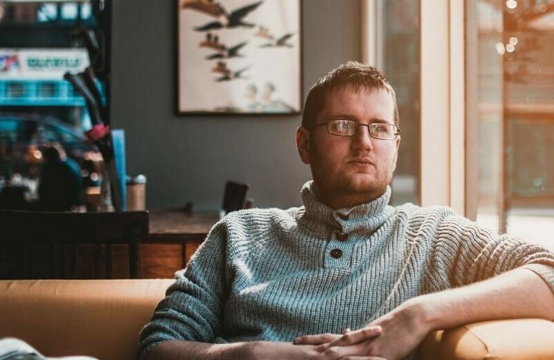 Муж не хочет работать: как дать ему волшебный пендель