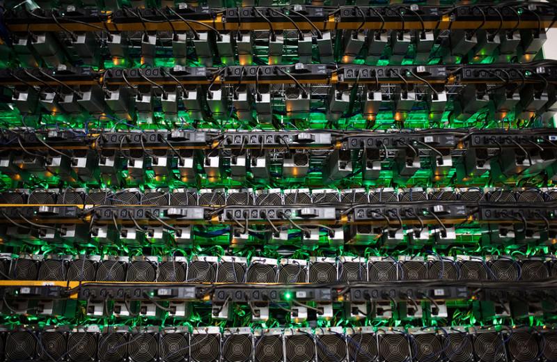 Распределяй и властвуй: почему взлетели токены IСP и как их создатель хочет победить Google и Amazon