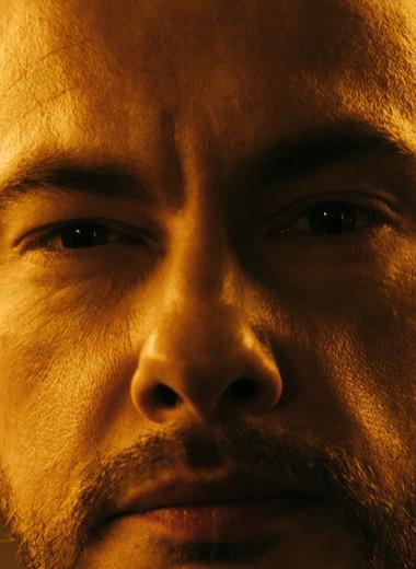 Автор фильма «Дуров» Родион Чепель — о том, как снять фильм о герое без героя и чем документалка отличается от блогерского репортажа