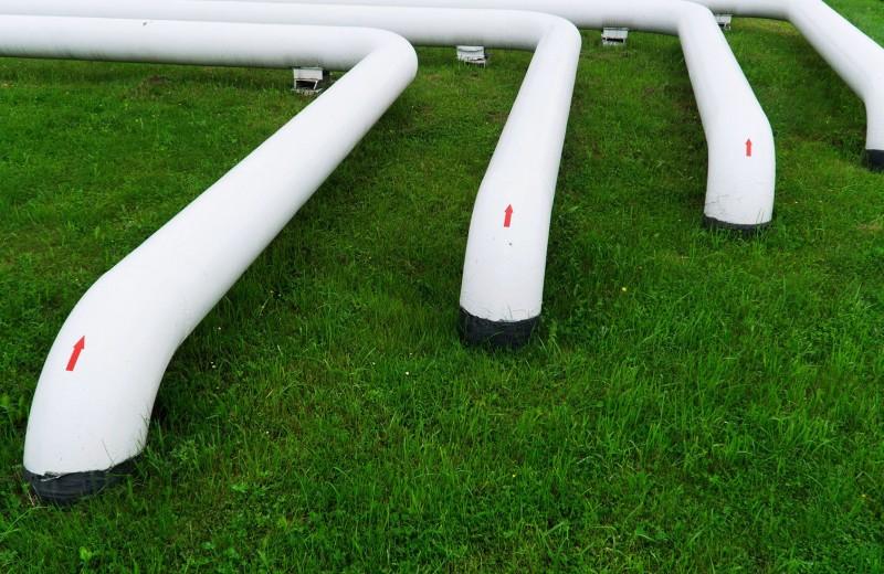 Нефть, рубль и кошелек: сколько заплатит потребитель за маневр правительства