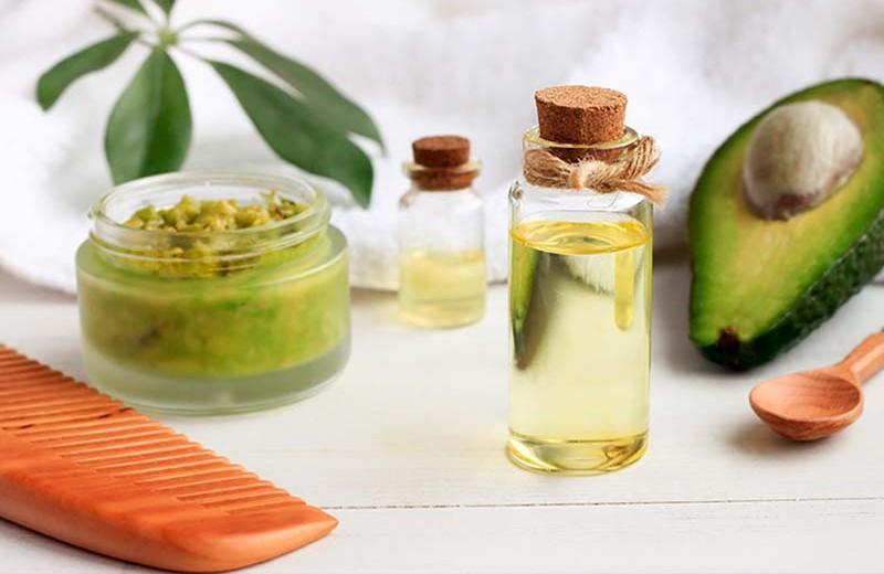 Питательная маска для волос: 5 лучших рецептов для всех типов