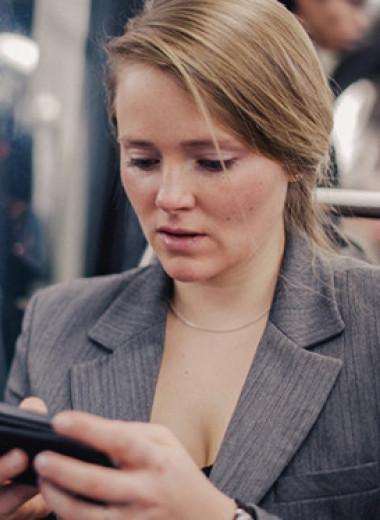 Улучшить память и внимание: упражнения, которые можно делать по дороге на работу