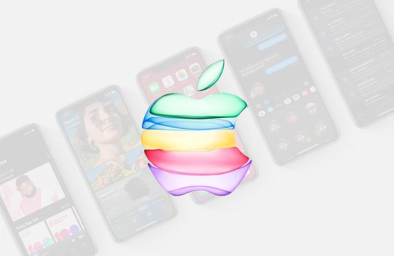 Что известно о новом iPhone и его конкурентах