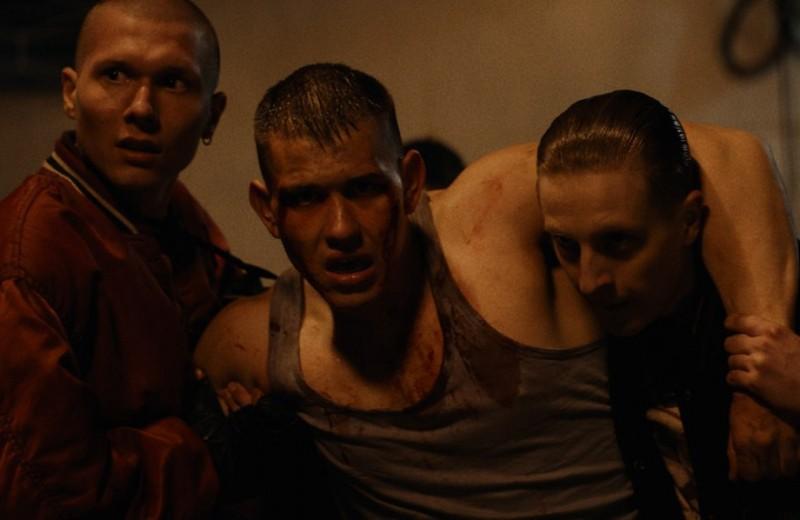 Эпоха раздора: почему молодые русские режиссеры снимают кино про лихие 90-е?