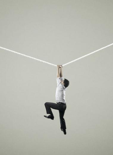 5 способов почувствовать себя значительным