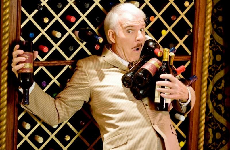 Как выбрать вино для глинтвейна? Подробная инструкция (белое тоже здесь)