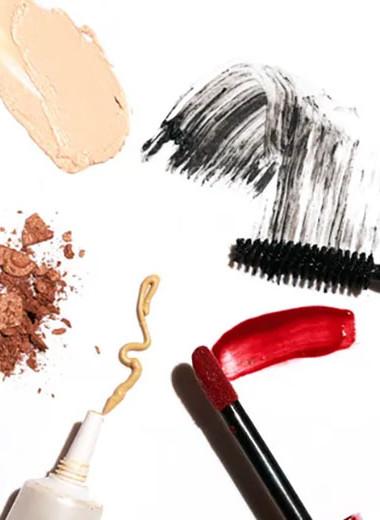 Токсины и старение: как просроченная косметика влияет на кожу
