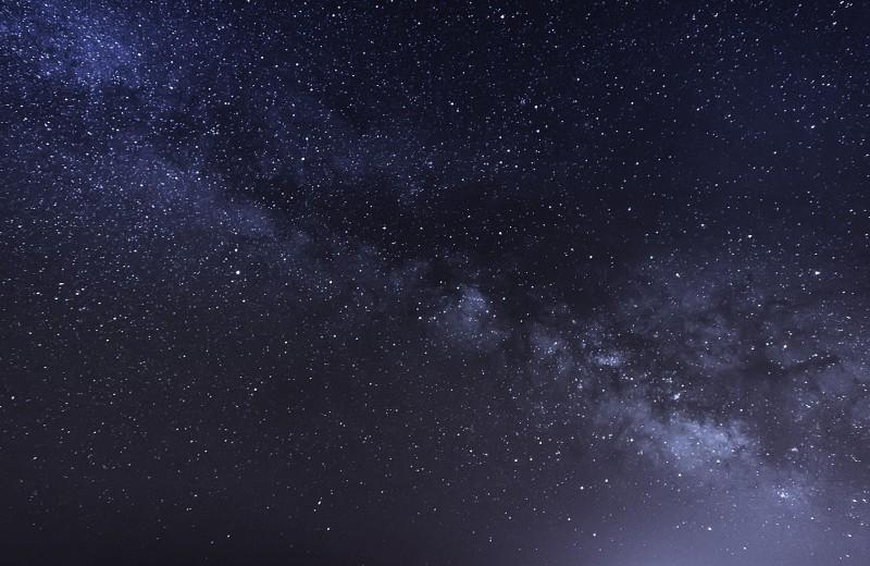 Открыта планета, с которой нас легко заметить