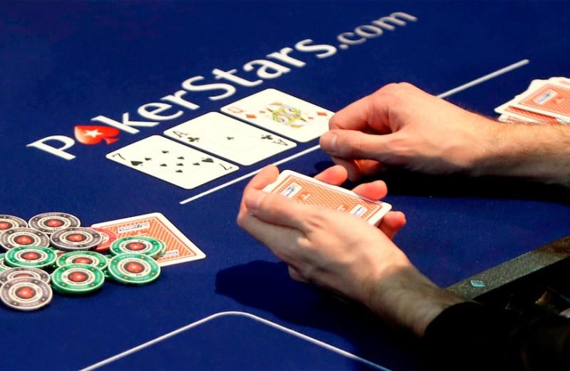 Как эмигрант из СССР подсадил Америку на онлайн-покер и почему попал под суд