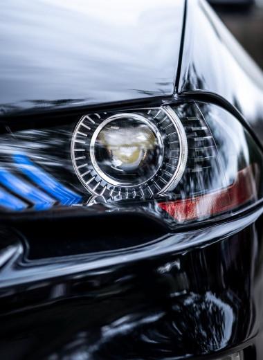 Автомобили будущего можно будет оснащать онлайн