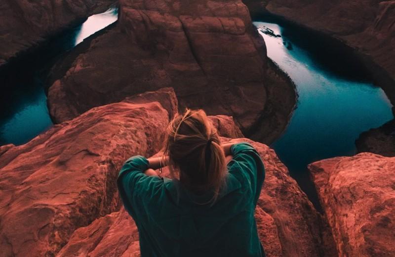 Как управлять страхами и фобиями: 3 техники, которые работают
