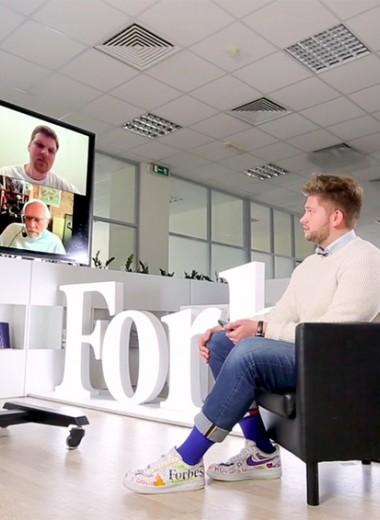 «Учителям сложно понять, как работать через Zoom и Skype»: как пандемия меняет российское онлайн-образование