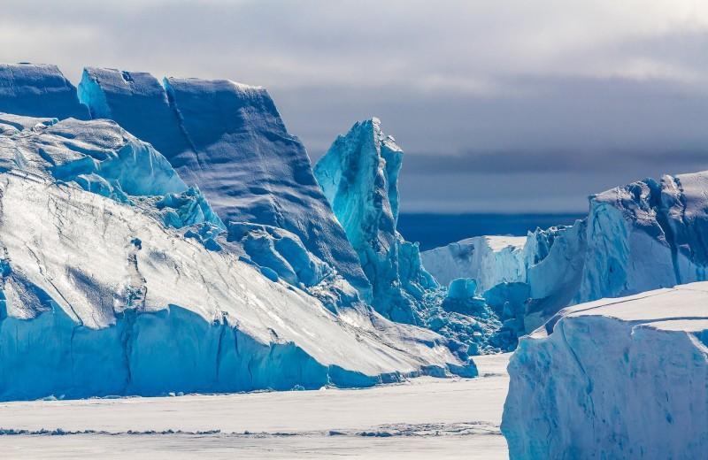 Зачем ученые собрались бурить 3-километровую скважину в Антарктиде?