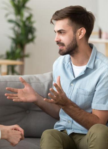 «Слушать» не значит «слышать»: почему важно быть хорошим собеседником