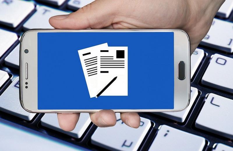 Как удалить данные с потерянного смартфона (iPhone или на Android)