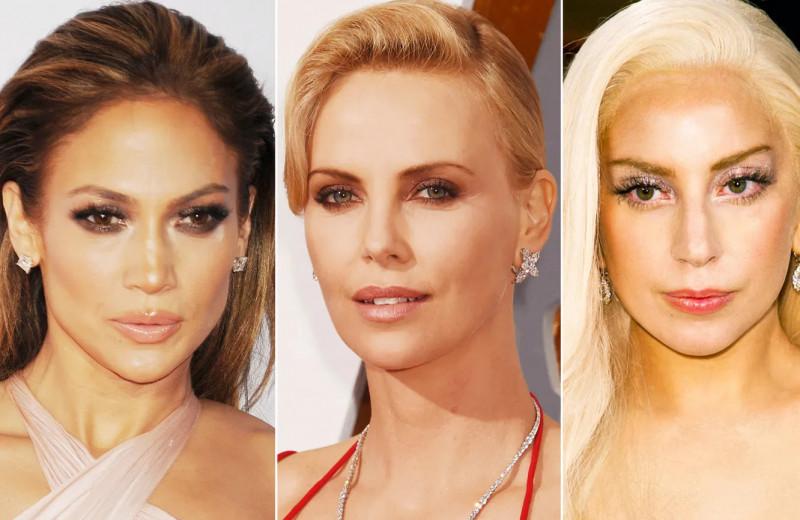 Я рабыня королевы Вселенной! Скандалы с прислугой Терон, Мадонны и других звезд