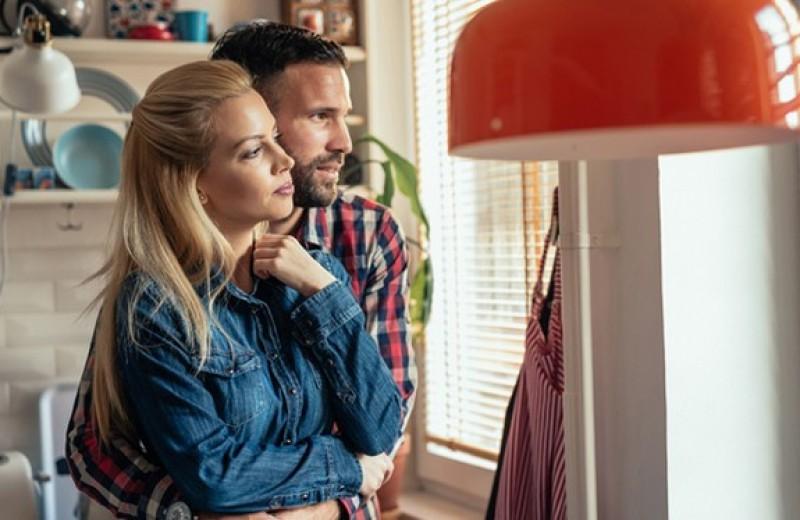 Что делать, если партнер не готов завести ребенка