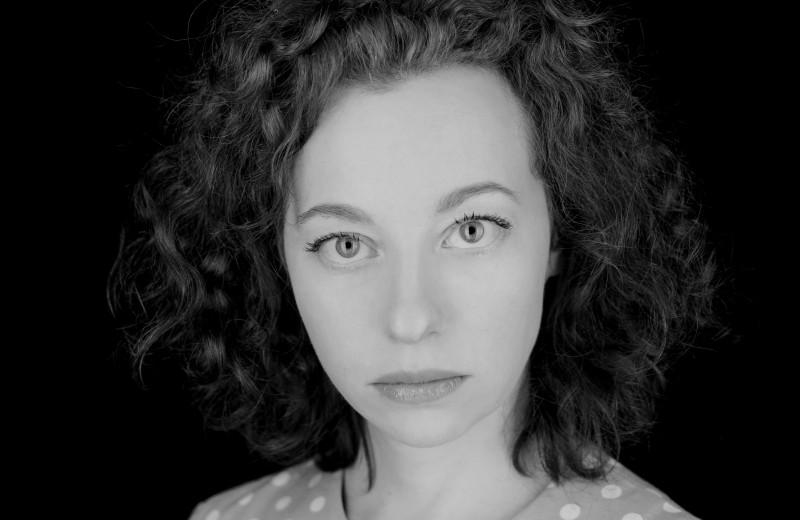 Режиссерка Женя Беркович: «Мужчинам больше не доверяют»