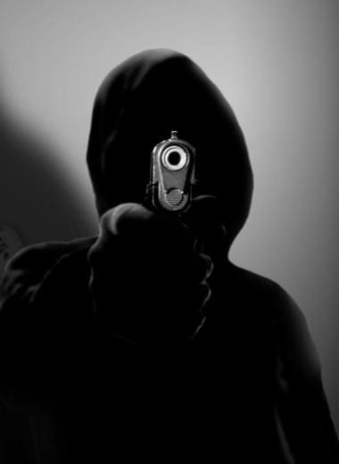 Быть начеку: краткий гид по оружию самообороны
