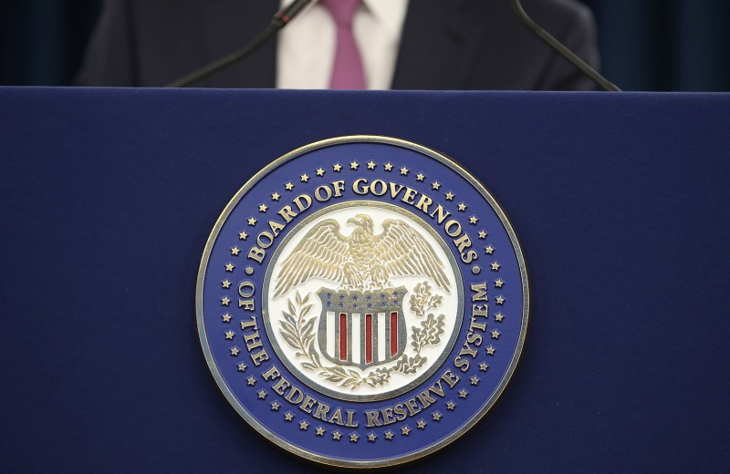 ФРС на распутье: сможет ли регулятор удержать экономику на подъеме?