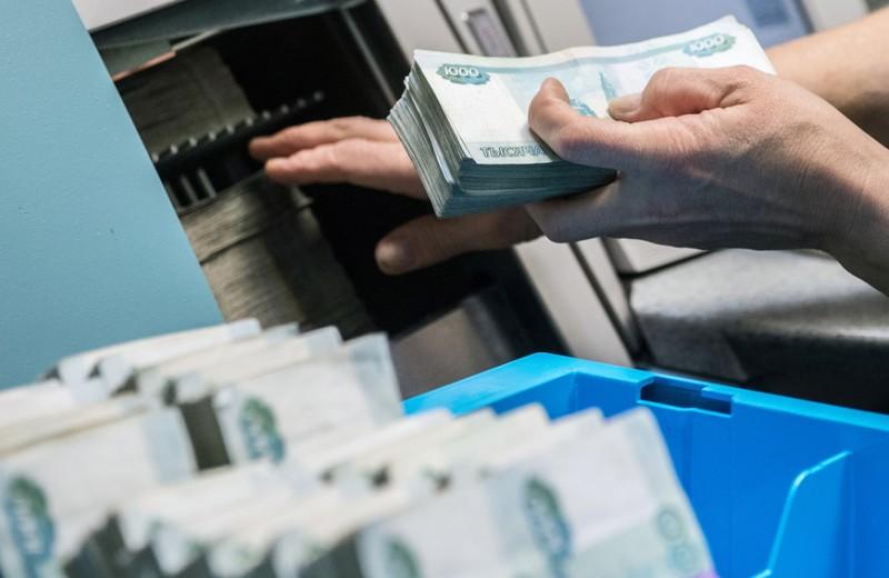 Проблемы на триллионы. S&P оценила объем плохих долгов российских банков
